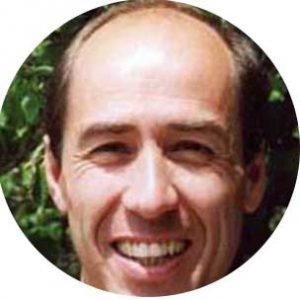 Reinhard Jetter