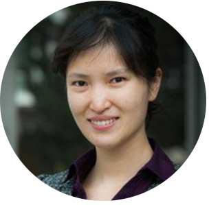 Siyung Wang